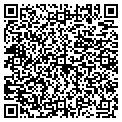QR code with Rare Possessions contacts