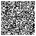 QR code with Diagnostic Ventures Inc contacts