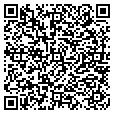 QR code with Circle of Life contacts