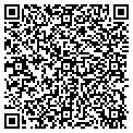 QR code with Colonial Title Insurance contacts