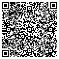QR code with Tlc Title Co Of Fl Inc contacts