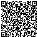 QR code with Terra Floors Corp contacts