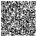 QR code with Island Carousel Inc contacts