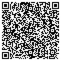 QR code with Leesburg Homes contacts
