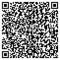 QR code with Jonathan Stephen's Lawncare contacts