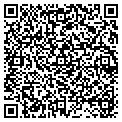 QR code with Ormond Beach Post Office contacts