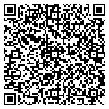 QR code with Pit Stop Oil Change Etc contacts