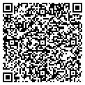 QR code with Lakeland Vascular Clinic Inc contacts