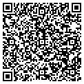 QR code with Palm Garden Condominiums Assoc contacts