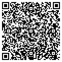 QR code with Ted's Workshop contacts