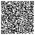 QR code with Hillsborough Kids Inc contacts