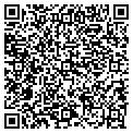 QR code with City of Talla Senior Center contacts