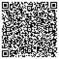 QR code with Center For Child & Family contacts