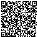 QR code with Tampa Armature Works Inc contacts