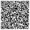 QR code with Pediatric Health Choice Home contacts