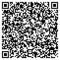 QR code with Keller's Real Smoked Bar Bq contacts
