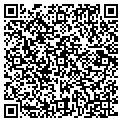 QR code with Cast Electric contacts