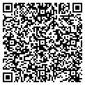 QR code with North Manatee Family Health contacts