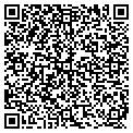 QR code with Dollar Plus Service contacts