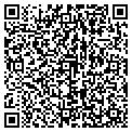 QR code with Morris Carpentry & Door Works contacts