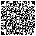 QR code with Iron Mountain Records contacts