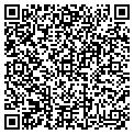 QR code with Dick Garber Inc contacts