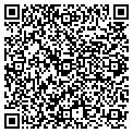 QR code with Diversified Supply Co contacts