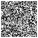 QR code with Broward Prbtion Rstitution Center contacts