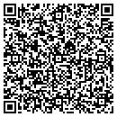 QR code with All Florida Meat Brokers Inc contacts