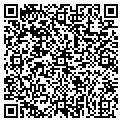 QR code with Kimsue Nails Inc contacts