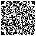 QR code with Finance Department contacts