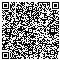 QR code with Lorenzo Cafeteria contacts