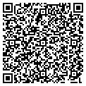 QR code with William David Hotel Condo Assn contacts
