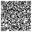 QR code with Rachel Lomax Massage Therapy contacts