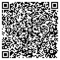 QR code with Absolute Massage Therapy contacts