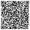 QR code with Mattress Giant contacts