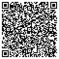 QR code with Fort Myers Swim Club Inc contacts