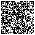 QR code with Fibre Tech contacts
