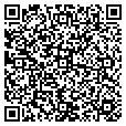 QR code with Kt & Assoc contacts