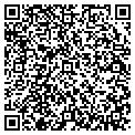 QR code with Bernard Egan Tuxedo contacts