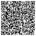 QR code with Arnold Silvert Inc contacts