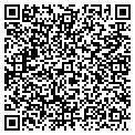 QR code with Humana Healthcare contacts