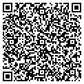 QR code with Classic Properties contacts