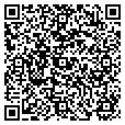 QR code with Kaylor & Kaylor contacts