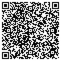 QR code with Ines Jewelry contacts