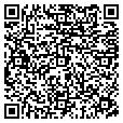 QR code with Bedz Inc contacts