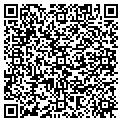 QR code with Bushwhackers Landscaping contacts