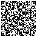 QR code with C W Strickland Inc contacts