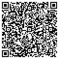 QR code with Fernview Farm contacts