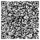 QR code with Obstererics & Gynecology Assoc contacts